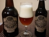 Meadows Cream Ale ▶ Gallery 1024 ▶ Image 2868 (Glass Bottle • Стеклянная бутылка)