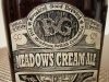 Meadows Cream Ale ▶ Gallery 1024 ▶ Image 2871 (Label • Этикетка)
