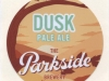 Dusk Pale Ale ▶ Gallery 2659 ▶ Image 8983 (Sticker • Наклейка)