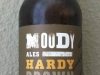 Hardy Brown Ale ▶ Gallery 2140 ▶ Image 6909 (Glass Bottle • Стеклянная бутылка)