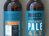 Sociable Pale Ale ▶ Gallery 2141 ▶ Image 6912 (Glass Bottle • Стеклянная бутылка)