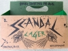 Scandal Lager ▶ Gallery 389 ▶ Image 954 (Six Pack • Упаковка (6 шт.))