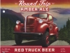 Red Truck Round Trip Amber Ale ▶ Gallery 2149 ▶ Image 6960 (Six Pack • Упаковка (6 шт.))