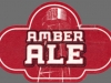 Red Truck Round Trip Amber Ale ▶ Gallery 2149 ▶ Image 6967 (Neck Label • Кольеретка)