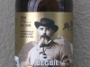 Begbie Cream Ale ▶ Gallery 2158 ▶ Image 7001 (Glass Bottle • Стеклянная бутылка)