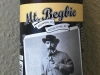 Begbie Cream Ale ▶ Gallery 2158 ▶ Image 7002 (Glass Bottle • Стеклянная бутылка)