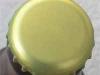 Begbie Cream Ale ▶ Gallery 2158 ▶ Image 7005 (Bottle Cap • Пробка)