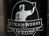 Steamworks Growler ▶ Gallery 134 ▶ Image 287 (Vessel • Сосуд)