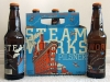Steamworks Pilsner ▶ Gallery 49 ▶ Image 130 (Six Pack • Упаковка (6 шт.))