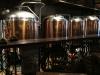 Steamworks Pilsner ▶ Gallery 49 ▶ Image 135 (Brewery • Пивоварня)