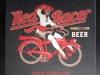 Red Racer ▶ Gallery 328 ▶ Image 768 (Coaster • Подставка)