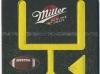 Miller Genuine Draft ▶ Gallery 584 ▶ Image 1634 (Coaster • Подставка)