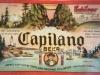 Capilano Beer ▶ Gallery 820 ▶ Image 2196 (Label • Этикетка)