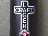 Craft Lager ▶ Gallery 2159 ▶ Image 7008 (Glass Bottle • Стеклянная бутылка)