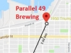 Craft Lager ▶ Gallery 2159 ▶ Image 7012 (Map • Карта)