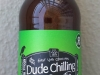 Dude Chilling Pale Ale ▶ Gallery 2136 ▶ Image 6893 (Glass Bottle • Стеклянная бутылка)