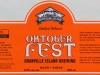 Oktober Fest ▶ Gallery 1274 ▶ Image 3689 (Label • Этикетка)