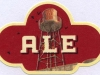Red Truck Ale ▶ Gallery 1871 ▶ Image 5803 (Neck Label • Кольеретка)