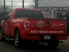 Red Truck Ale ▶ Gallery 1871 ▶ Image 6074 (Red Truck Beer)