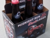 Red Truck Midnight Run Dark Lager ▶ Gallery 1874 ▶ Image 5852 (Six Pack • Упаковка (6 шт.))