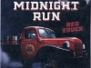 Red Truck Midnight Run Dark Lager ▶ Gallery 1874 ▶ Image 5817 (Label • Этикетка)