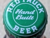 Red Truck IPA ▶ Gallery 1873 ▶ Image 5812 (Bottle Cap • Пробка)