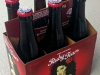 Ruby Tears Northwest Red Ale ▶ Gallery 2163 ▶ Image 7028 (Six Pack • Упаковка (6 шт.))