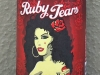 Ruby Tears Northwest Red Ale ▶ Gallery 2163 ▶ Image 7029 (Glass Bottle • Стеклянная бутылка)
