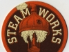 Steamworks Coaster ▶ Gallery 191 ▶ Image 406 (Coaster • Подставка)