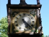 Steamworks Coaster ▶ Gallery 191 ▶ Image 404 (Steam Clock Head)