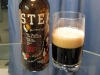 Oatmeal Stout ▶ Gallery 274 ▶ Image 619 (Glass Bottle • Стеклянная бутылка)
