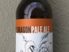 Thirsty Dragon Pale Ale ▶ Gallery 2139 ▶ Image 6905 (Glass Bottle • Стеклянная бутылка)