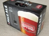 Okanagan Spring Pale Ale ▶ Gallery 327 ▶ Image 762 (Twelve Pack • Упаковка (12 шт.))