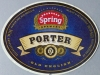 Porter Old English ▶ Gallery 1253 ▶ Image 3626 (Label • Этикетка)