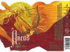 Arcus Pilsner ▶ Gallery 2142 ▶ Image 6919 (Label • Этикетка)
