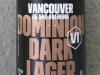 Dominion Dark Lager ▶ Gallery 2722 ▶ Image 9248 (Glass Bottle • Стеклянная бутылка)