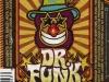 Dr.Funk Dunkel ▶ Gallery 1916 ▶ Image 6054 (Label • Этикетка)