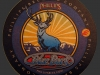 Blue Buck ▶ Gallery 576 ▶ Image 1599 (Coaster • Подставка)