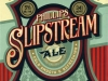 Slipstream Ale ▶ Gallery 1917 ▶ Image 6056 (Six Pack • Упаковка (6 шт.))