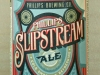 Slipstream Ale ▶ Gallery 1917 ▶ Image 6059 (Glass Bottle • Стеклянная бутылка)