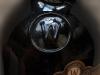 Bear Paw Honey Lager ▶ Gallery 514 ▶ Image 1419 (Bas-relief • Барельеф)