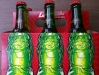 Lucky Buddha (Enlightened Beer) ▶ Gallery 945 ▶ Image 2559 (Six Pack • Упаковка (6 шт.))
