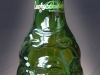 Lucky Buddha (Enlightened Beer) ▶ Gallery 945 ▶ Image 2562 (Glass Bottle • Стеклянная бутылка)