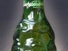 Lucky Buddha (Enlightened Beer) ▶ Gallery 945 ▶ Image 2562 (Glass Bottle • Стеклянная бутылка)