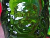Lucky Buddha (Enlightened Beer) ▶ Gallery 945 ▶ Image 2564 (Bas-relief • Барельеф)