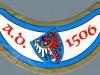 Herold Lager ▶ Gallery 2400 ▶ Image 8011 (Neck Label • Кольеретка)