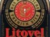 Litovel Export Lager ▶ Gallery 2748 ▶ Image 9389 (Label • Этикетка)