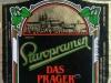 Staropramen Das Prager Bier ▶ Gallery 2404 ▶ Image 8026 (Label • Этикетка)