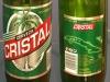 Cristal ▶ Gallery 937 ▶ Image 2549 (Glass Bottle • Стеклянная бутылка)