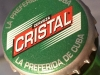 Cristal ▶ Gallery 937 ▶ Image 2550 (Bottle Cap • Пробка)